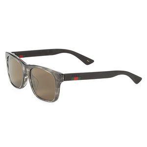 GUCCI sunglasses %100 authentic 🔥